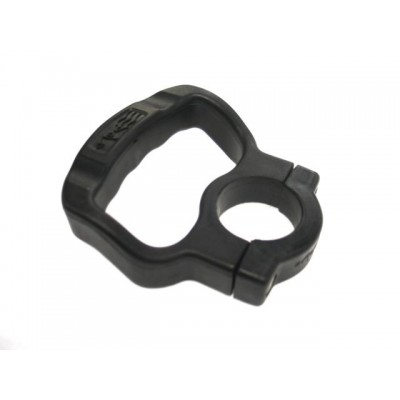 Midland Diving (MDE) Bolt On Heavy Duty Cylinder Carry Handle